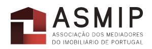 ASMIP